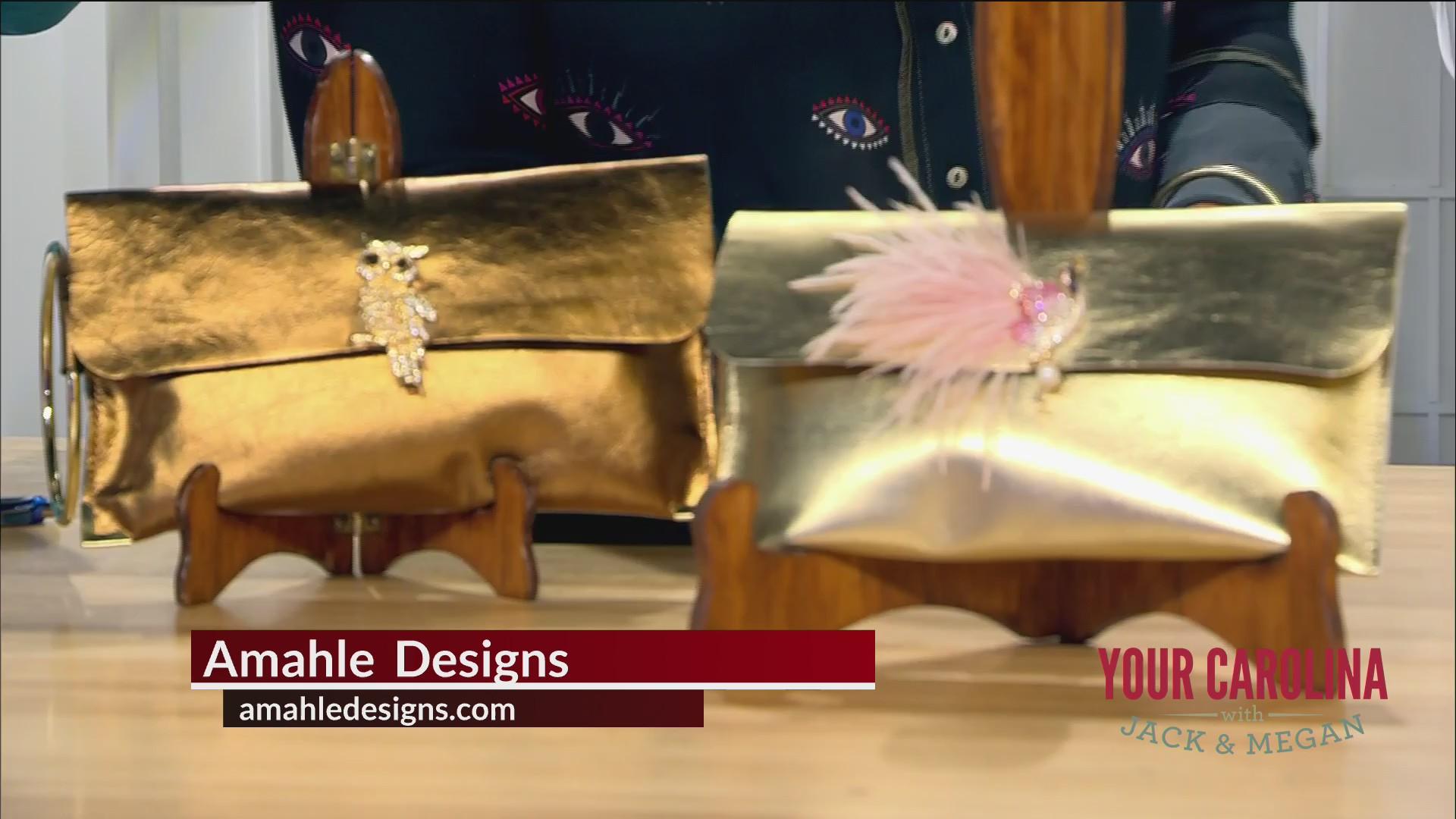 Amahle Designs