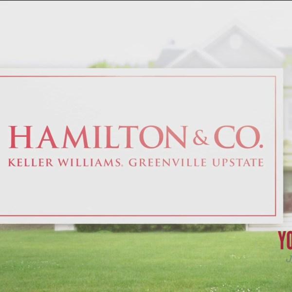 Upstate Homes - Listings November 1, 2019