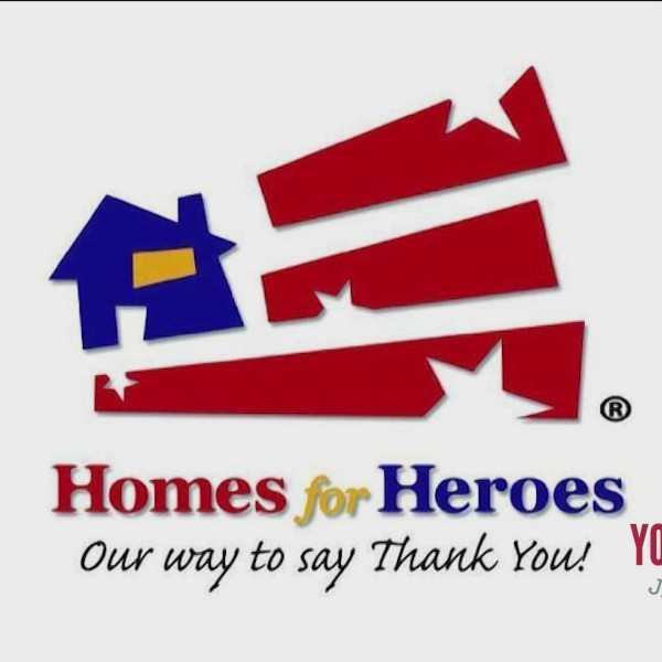 That Realty Group's Homes For Heroes affiliation saves money for Upstate veterans, first responders and others