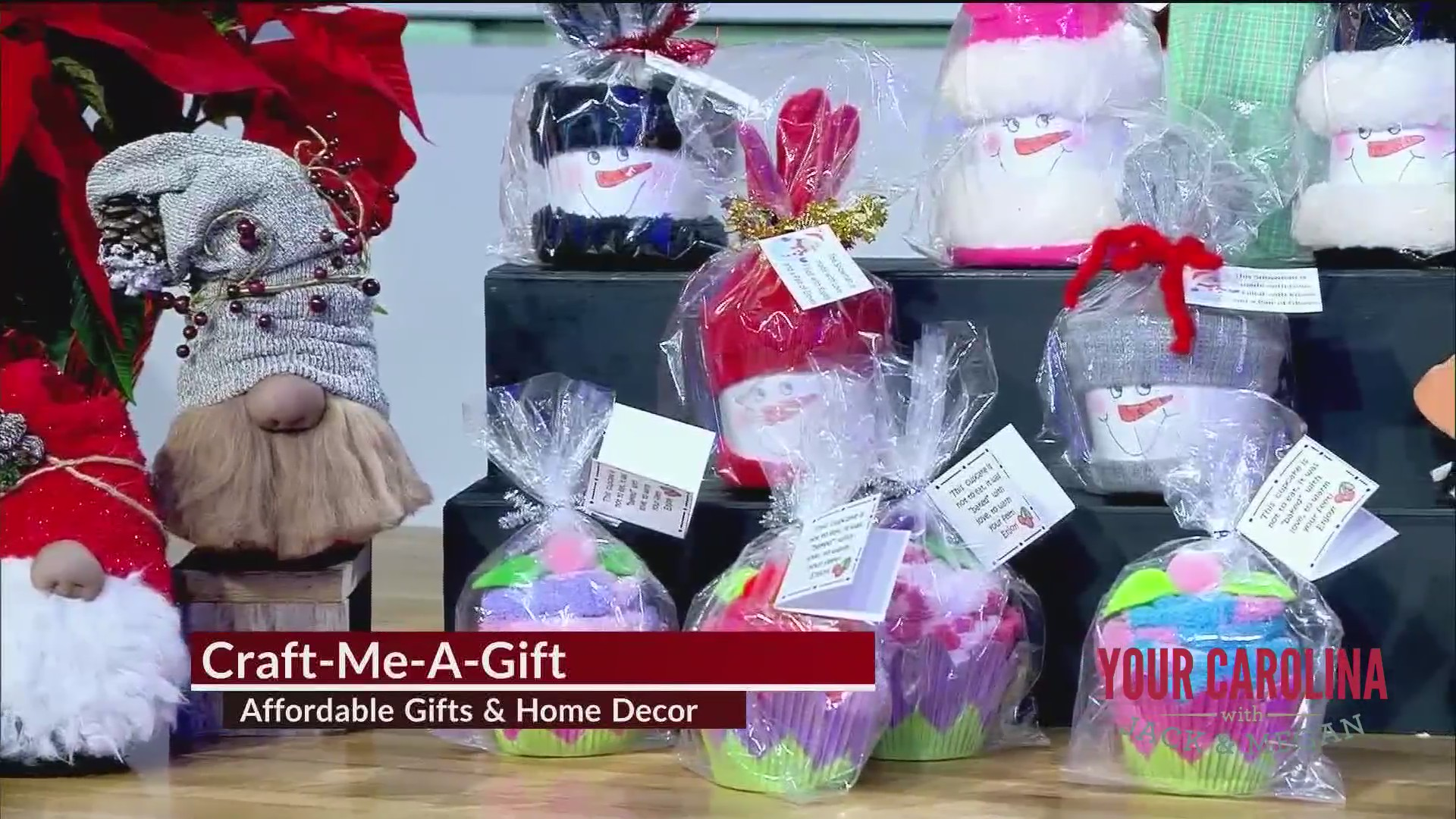 Craft-Me-A-Gift
