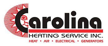 Carolina Heating Service