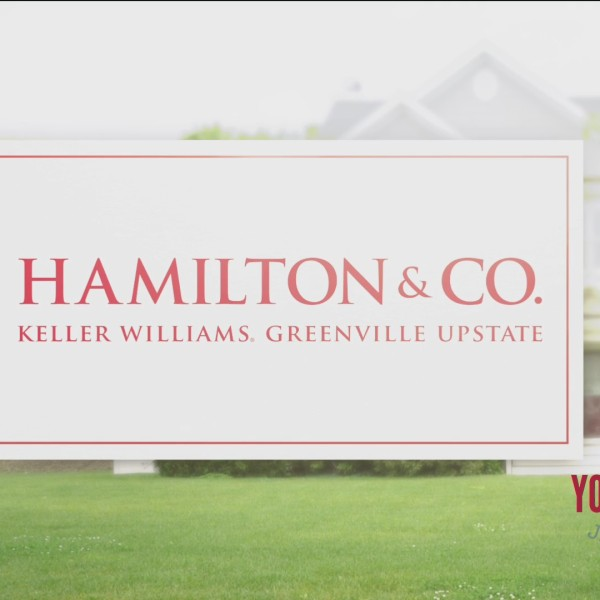 Upstate Homes - Listings January 3, 2020