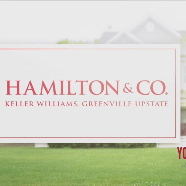 Upstate Homes - Listings February 28, 2020
