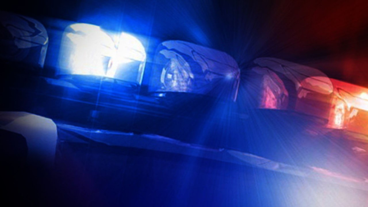 One in custody following Spartanburg County road rage incident