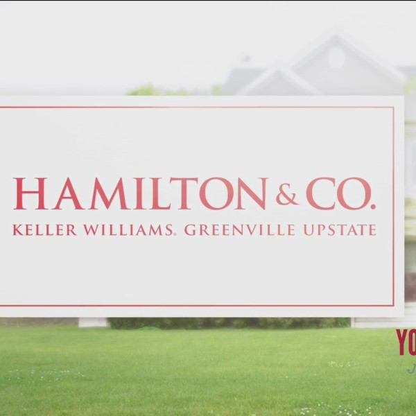 Upstate Homes - Real Estate Market Update With Dan Hamilton