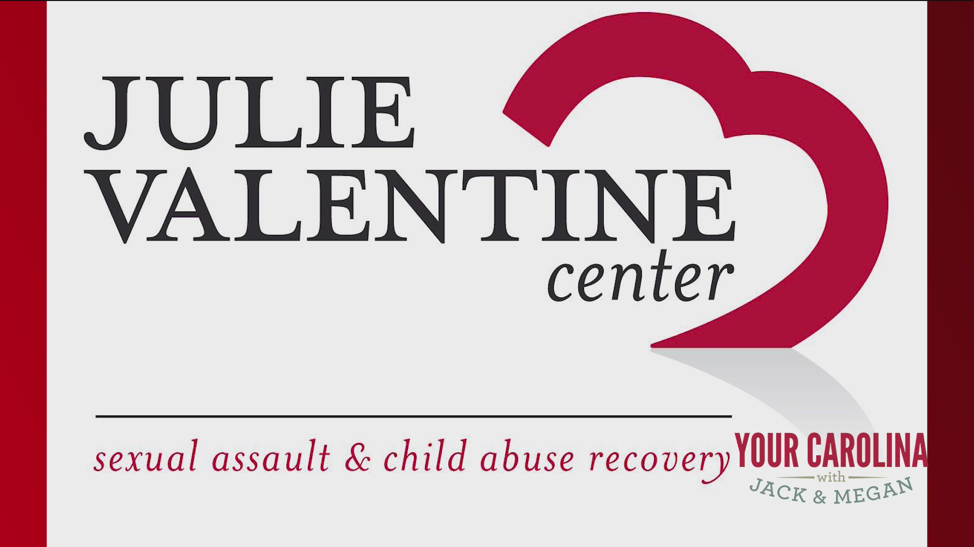 Caring for the Carolinas - Julie Valentine Center