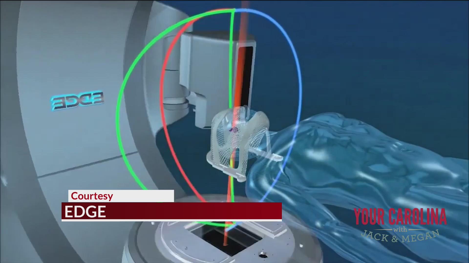 Cancer Advanced Technology
