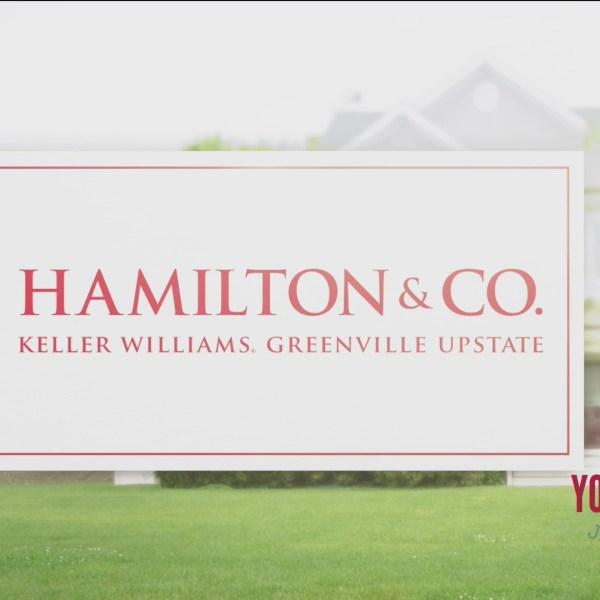 Upstate Homes - Listings August 14, 2020
