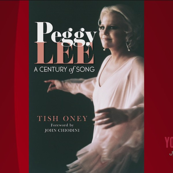 Tish Oney Book Launch