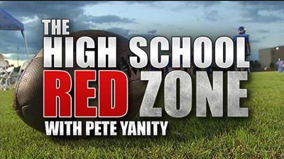 High School RedZone