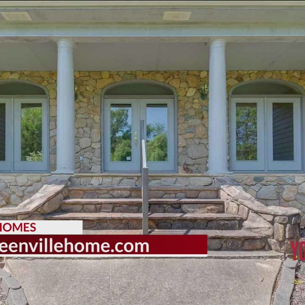 Upstate Homes - Investment Properties