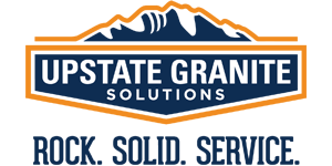Upstate Granite Solutions