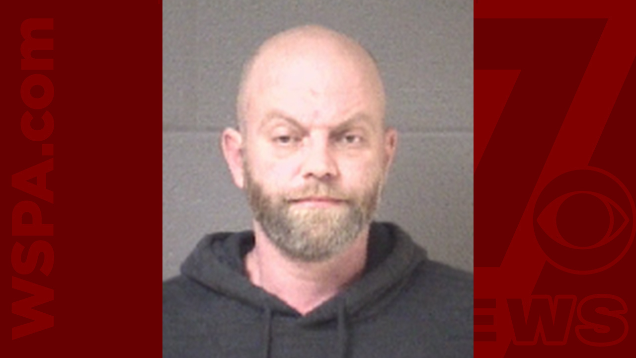 Armed And Dangerous Man Wanted On Assault Charges In Asheville Police Say
