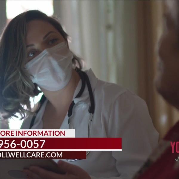 WellCare - Explaining Medicare