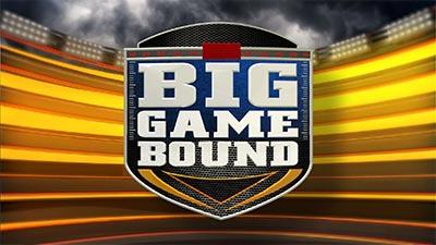 Big Game Bound