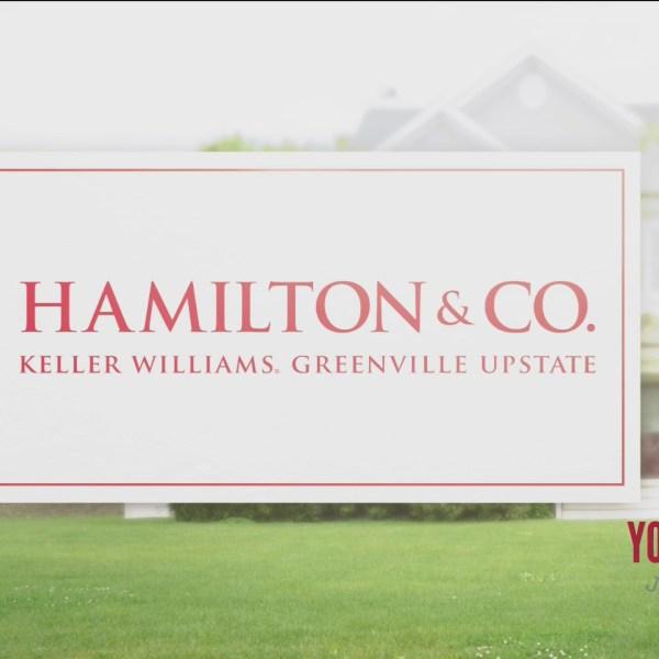 Upstate Homes - Listings November 9, 2020