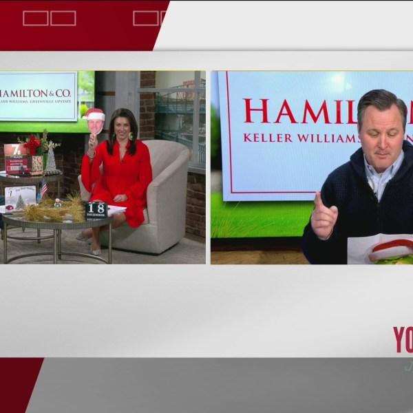Upstate Homes - True Or False With Dan Hamilton