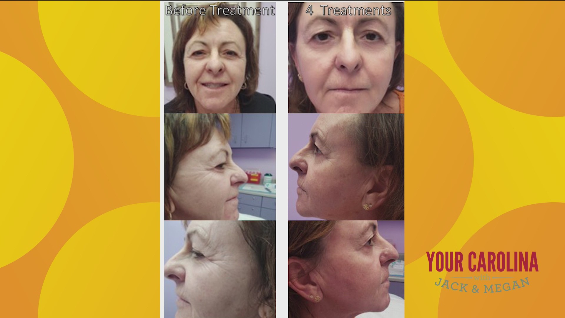 Wellness By Design - Rejuvenate Your Appearance