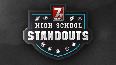 High School Standouts