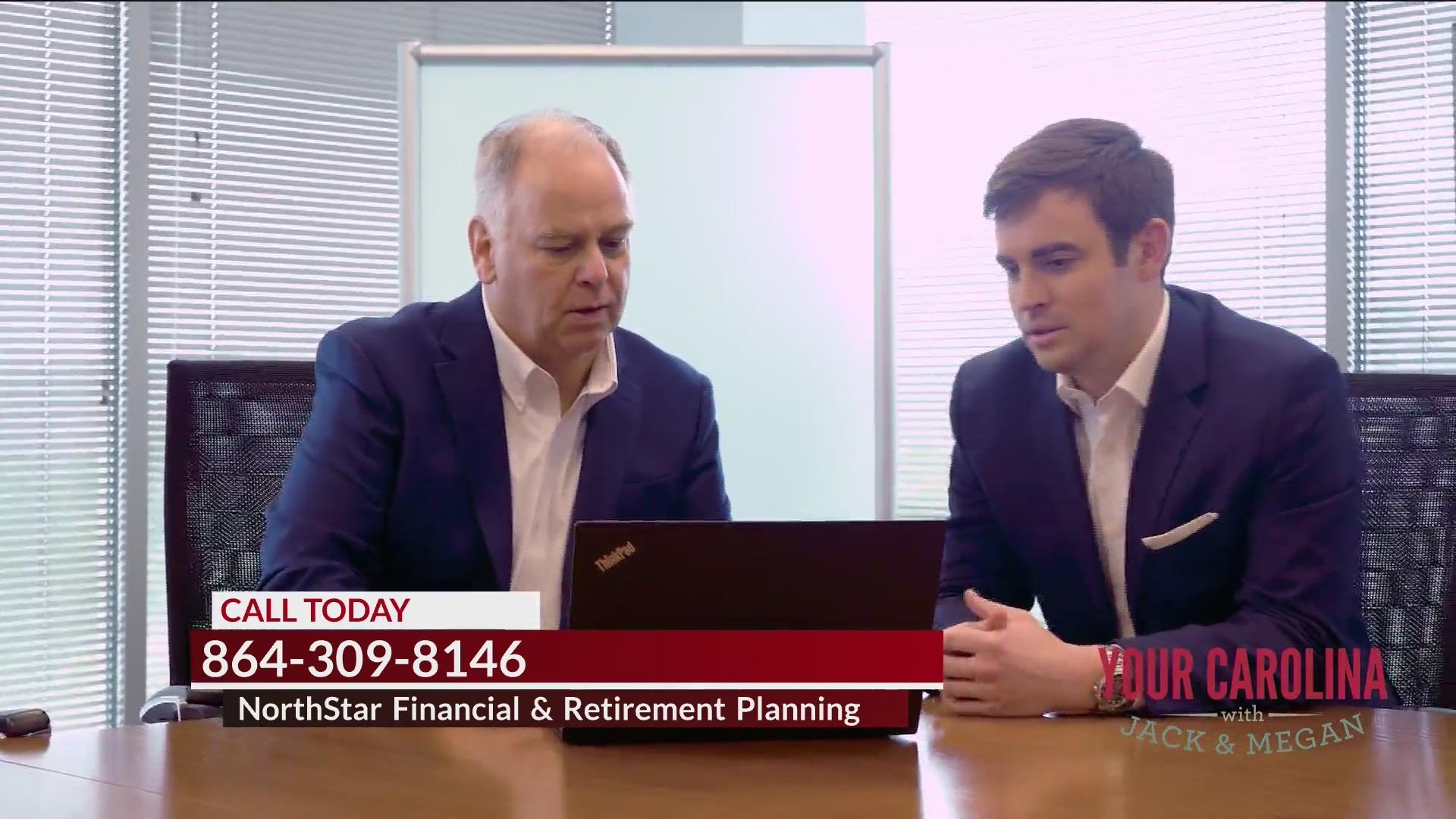 Retirement Coffee Talk - Spending Mode