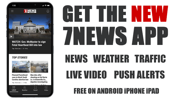 wspa news app free for download choose your store below