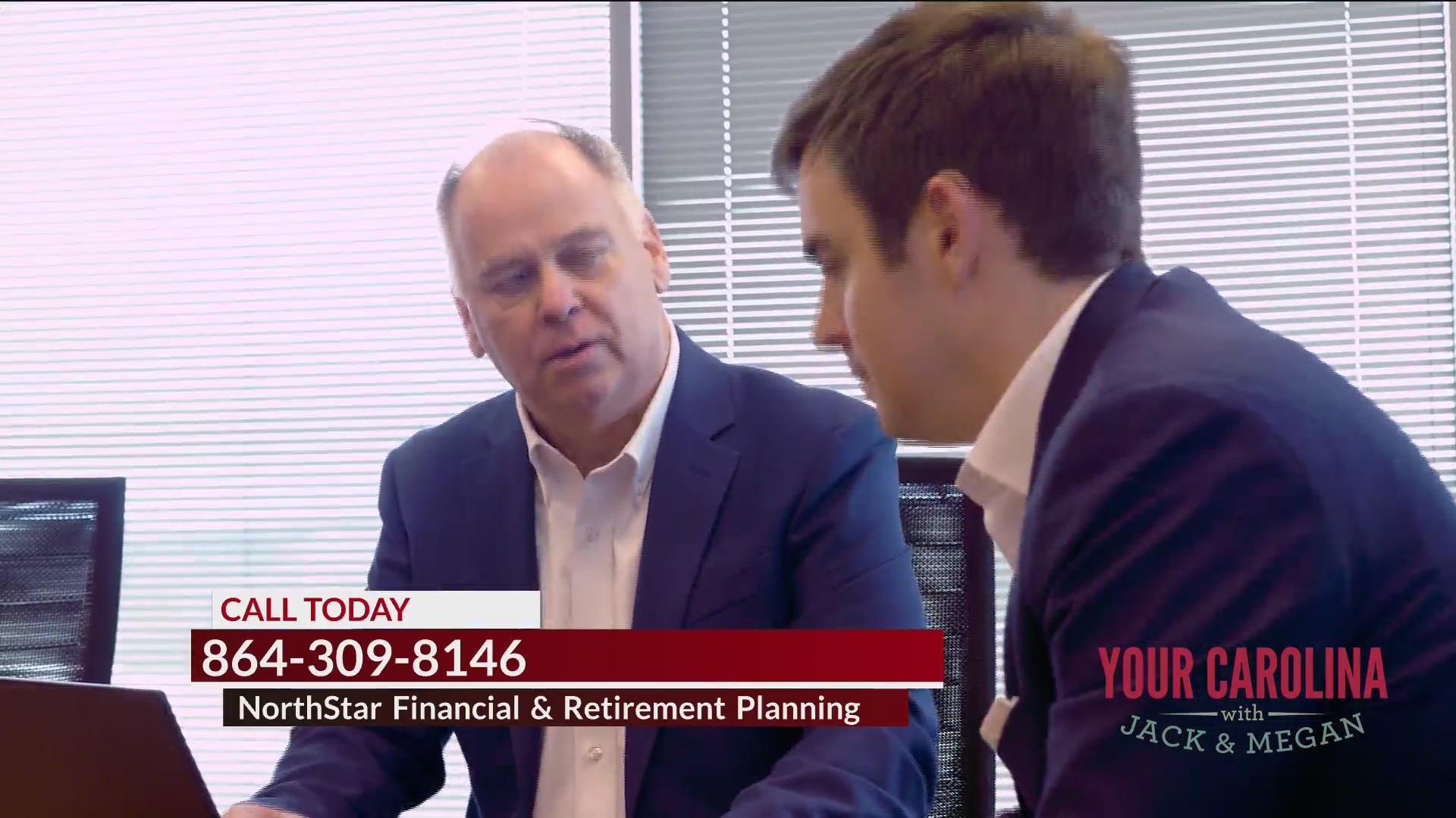Retirement Coffee Talk - Challenges Of Retirement