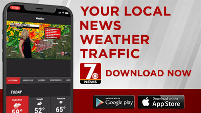 Download the new 7News app