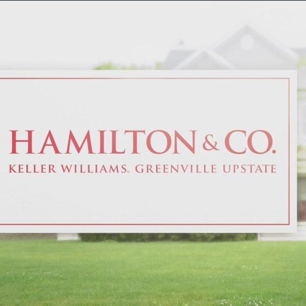 Upstate Homes - Listings April 30, 2021
