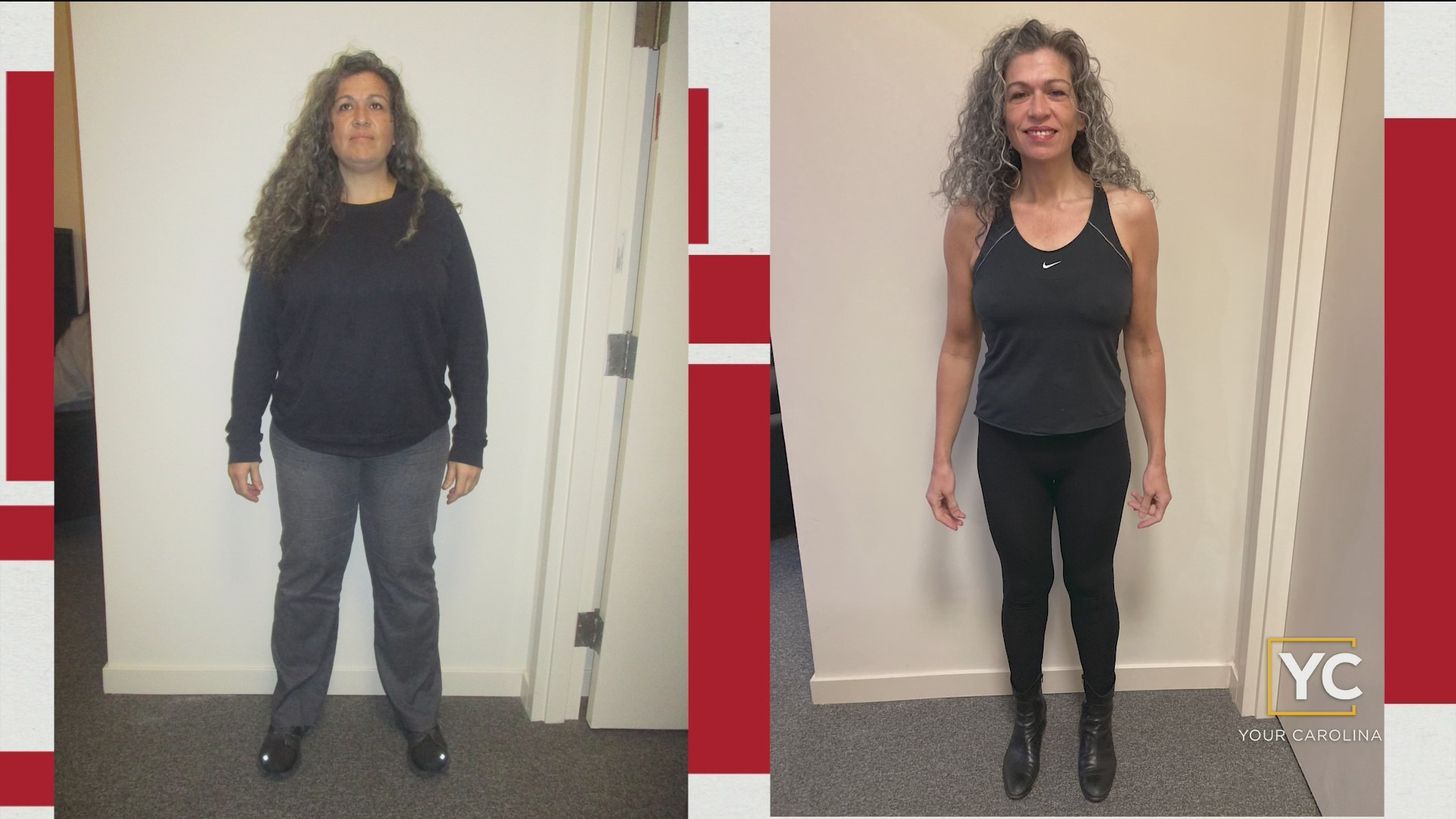 PHD Weight Loss & Nutrition - The Art & Science of Healthy Living