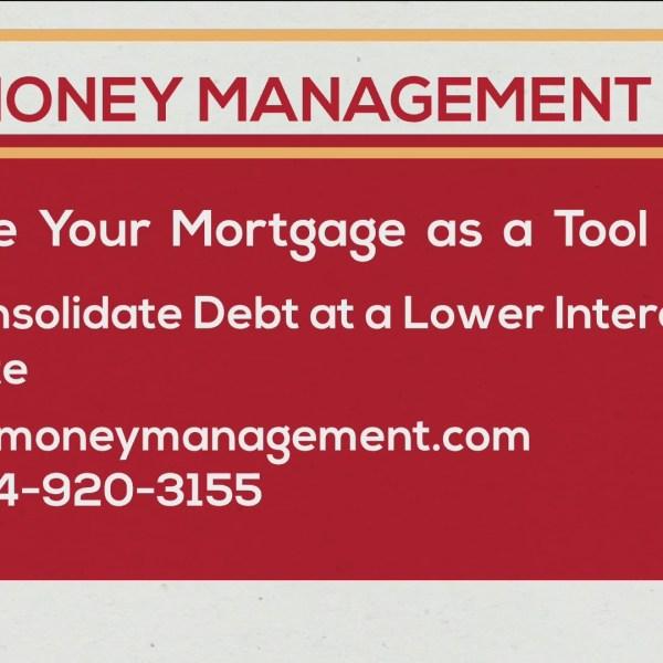 Big Money Management