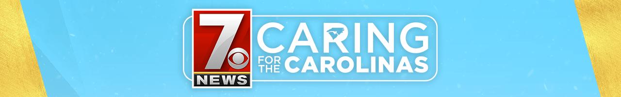 Caring for the Carolinas