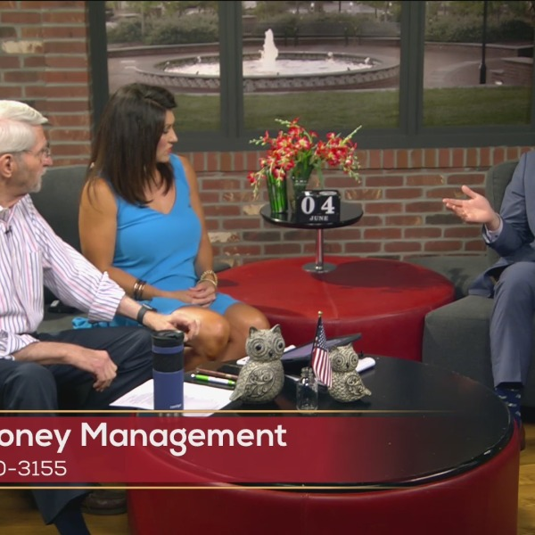 Get Pointed In The Right Direction With Big Money Management