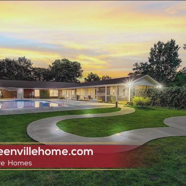 Upstate Homes - Listings July 2, 2021