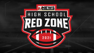 High School Red Zone video and scores