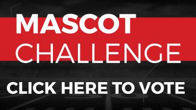 Mascot Challenge