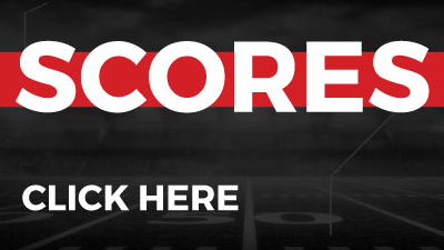 SCORES CLICK HERE
